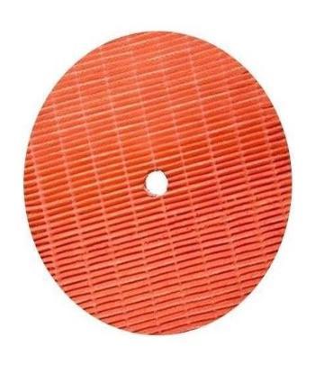Daikin - Filtro per umidificazione KNME998 per MCK75J