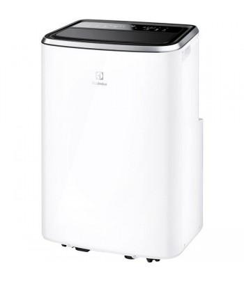 Electrolux - Chillflex Pro14 13.800 Btu/h EXP34U338CW solo freddo