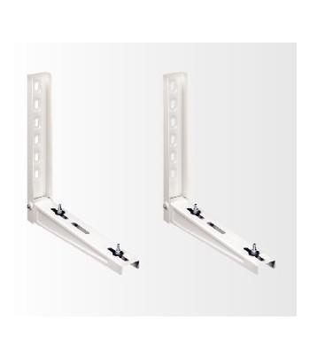 Staffe per condizionatori 420