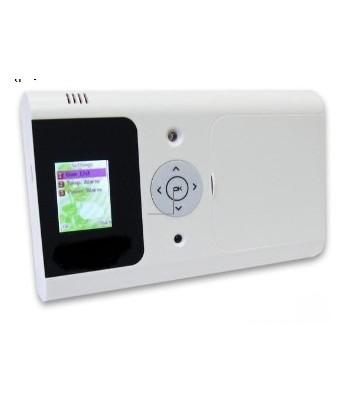 Comando a distanza per climatizzatori ARC